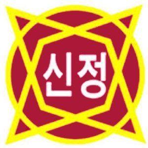 IMG-20200702-WA0091